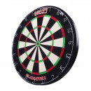 Dartboard One80 Gladiator II