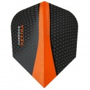 Harrows Retina Flight orange 03-03