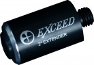 Exceed 2-Inch-Extender