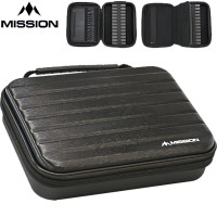 Mission ABS 4 Case - black