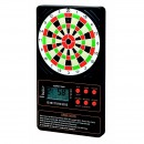Winmau Ton Machine - Touch Scorer