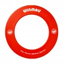 Winmau Surround rot