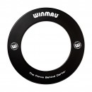 Winmau Surround schwarz
