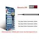 one80 - Bavaria UM - Softdart