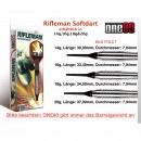 one80 - Rifleman - Softdart
