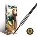 one80 - Rifleman - Steeldart
